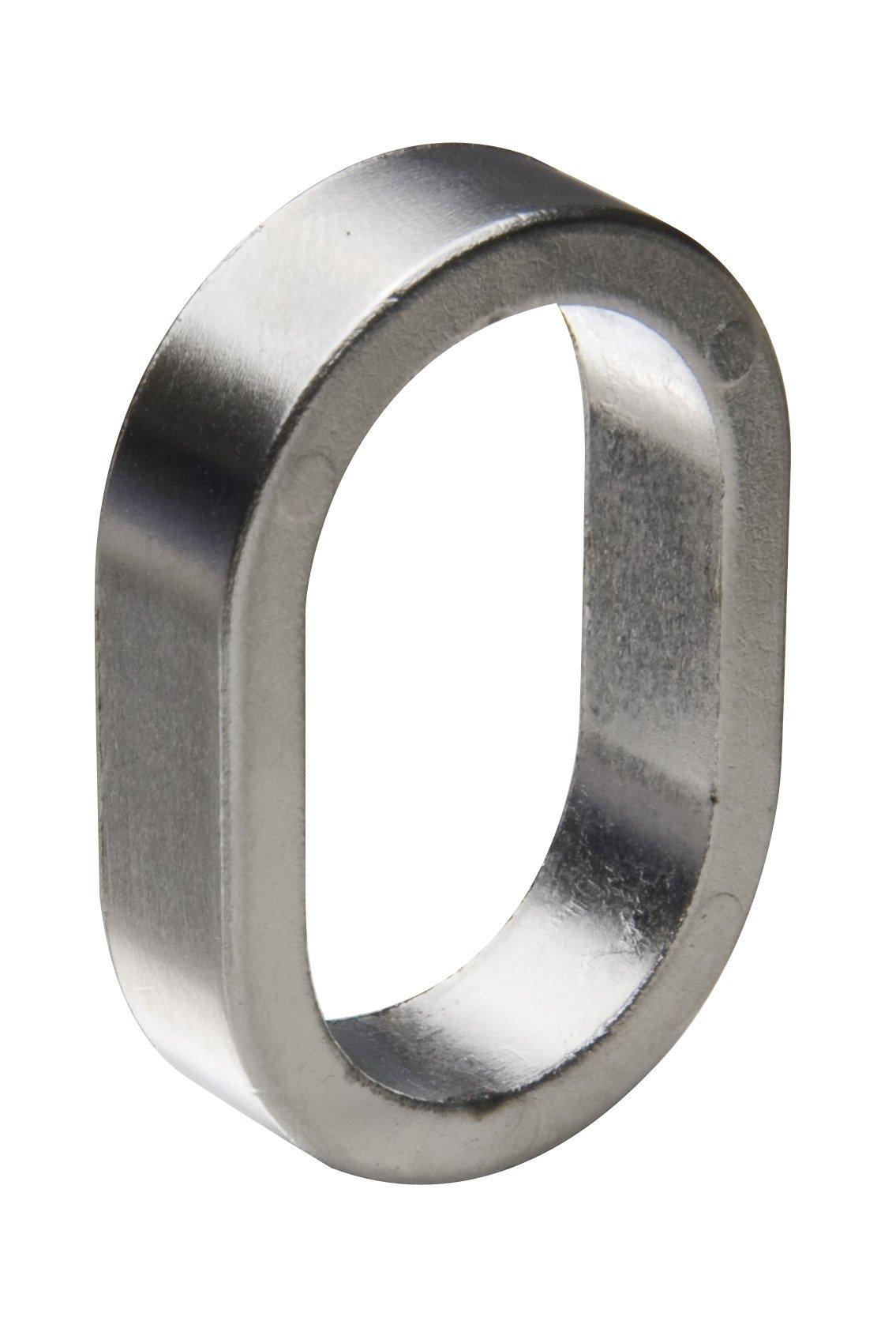 Distansring 10 mm