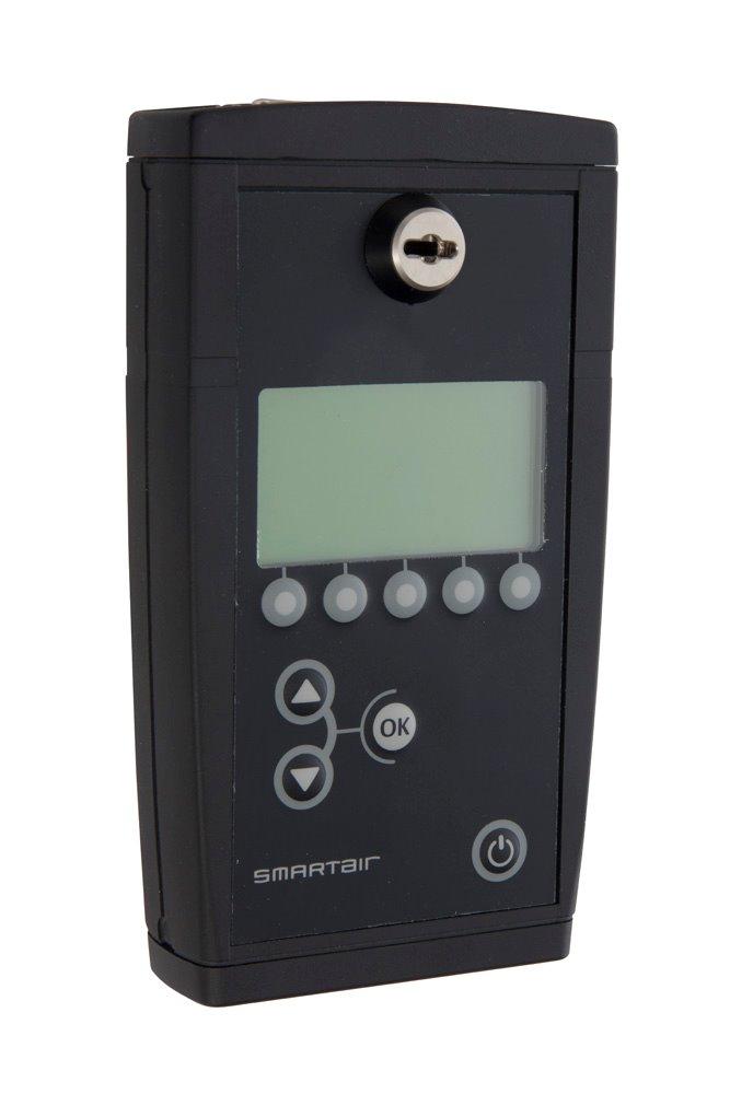 SMARTair Genesis installatörskit 2