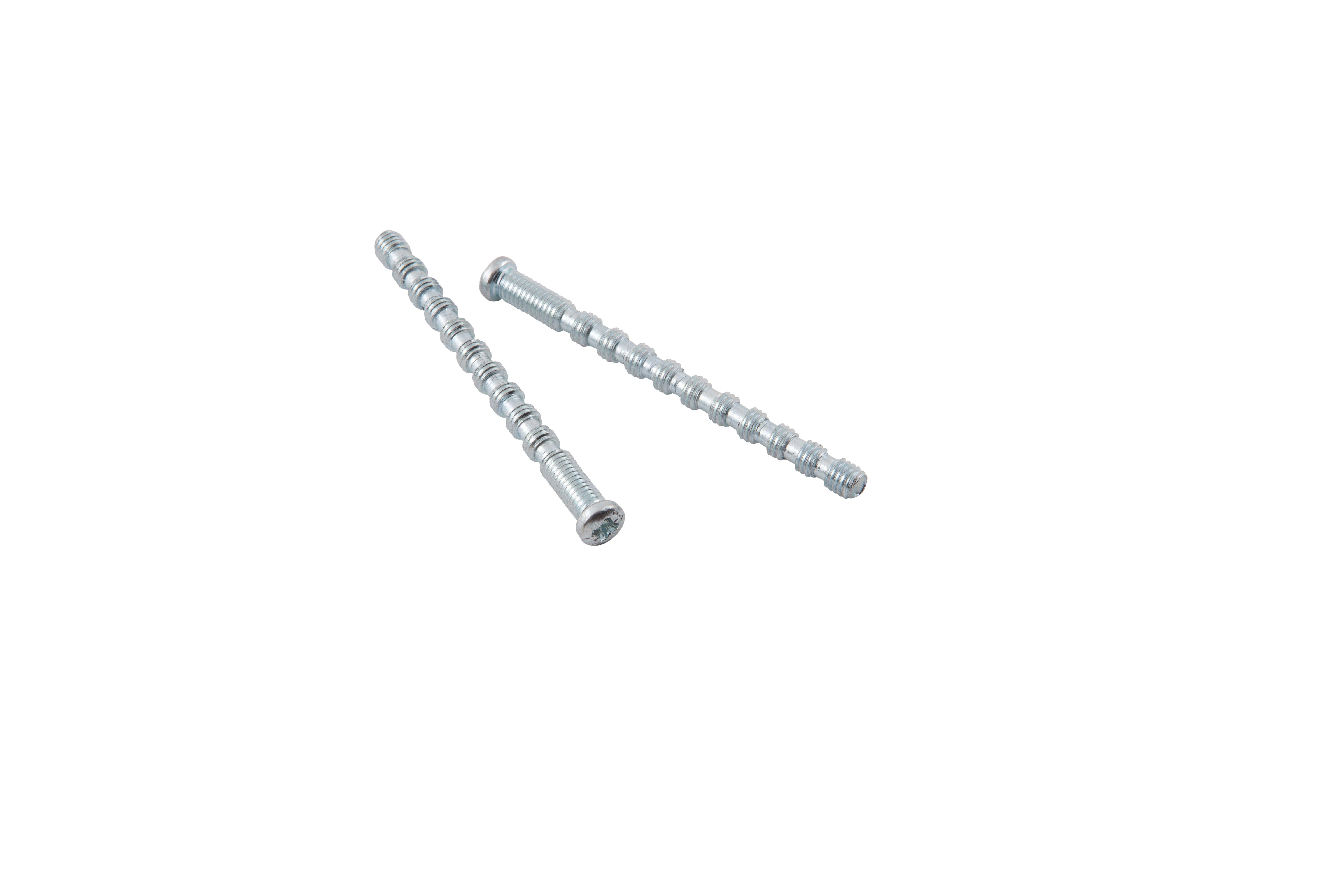 Cylinderskruv 5x63 mm