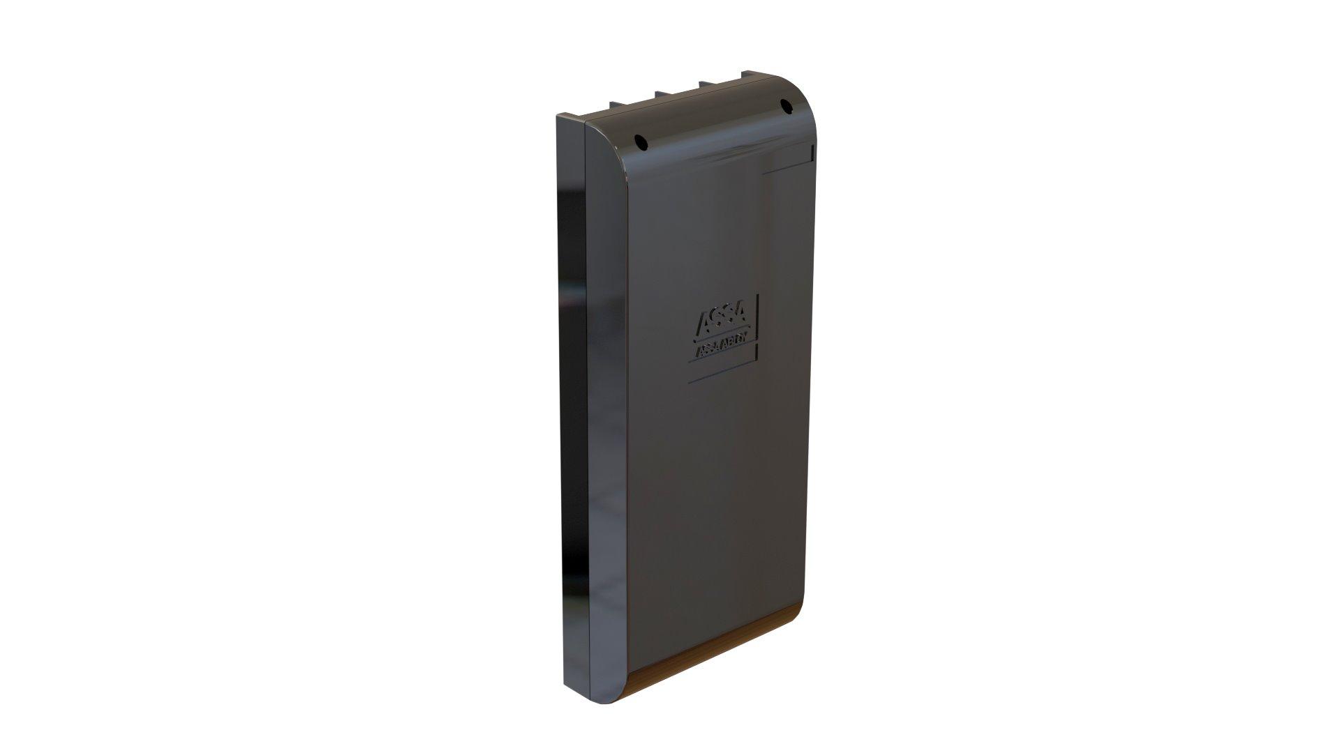 RX9016