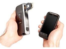 ASSA Mobile PD