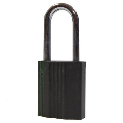 P6243 - Key locking extended shackle