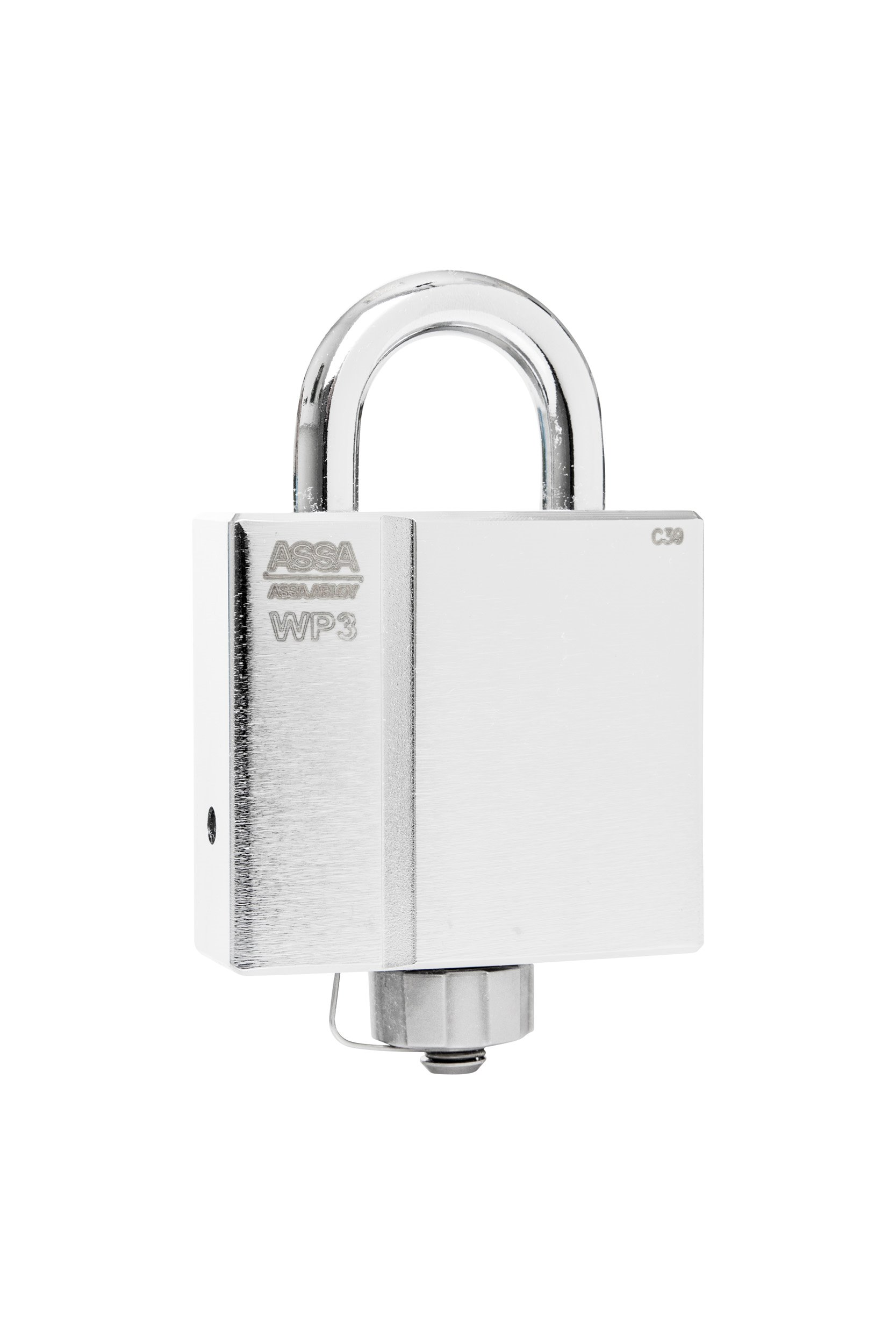 44325 - WP Key locking