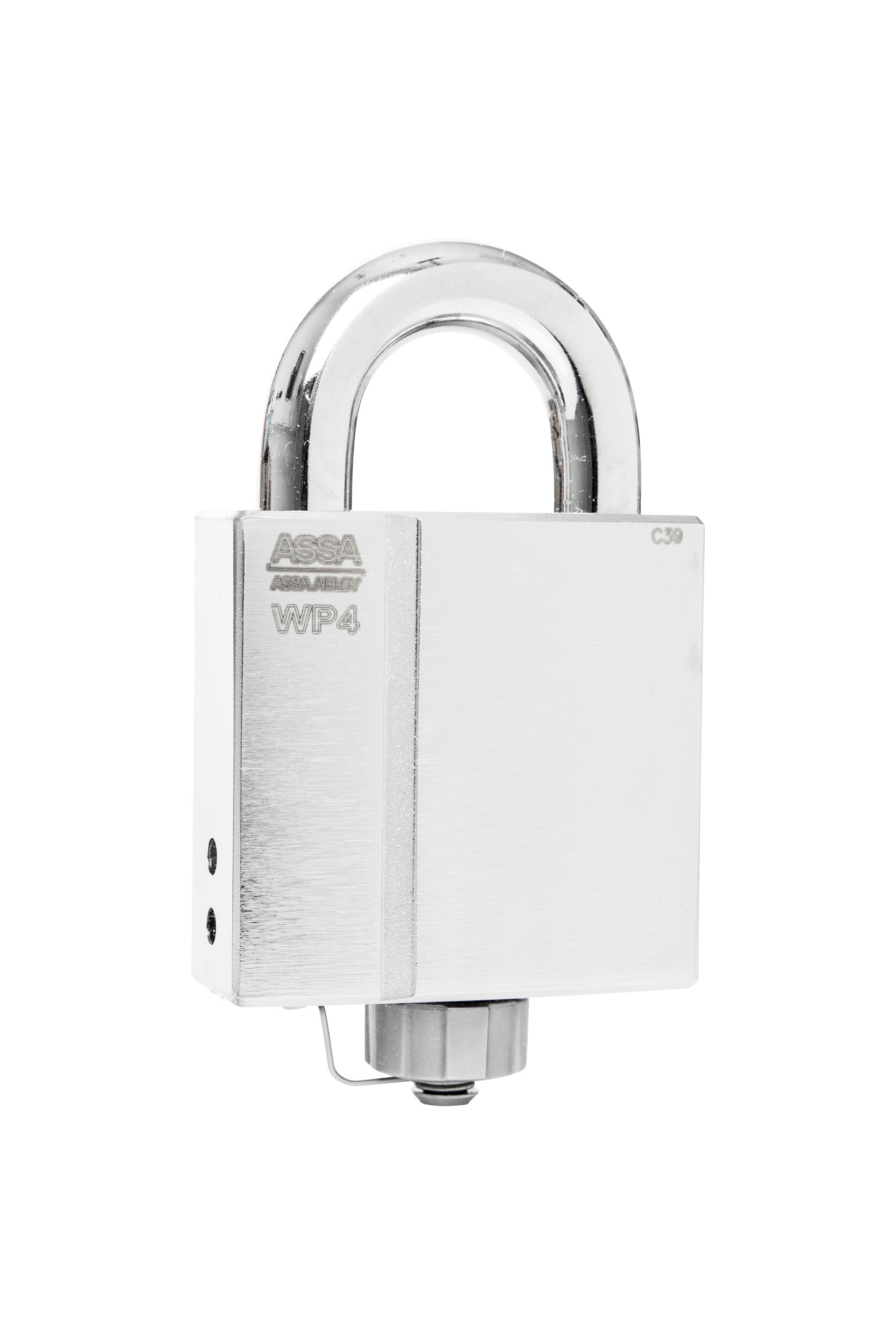 44425 - WP Key locking