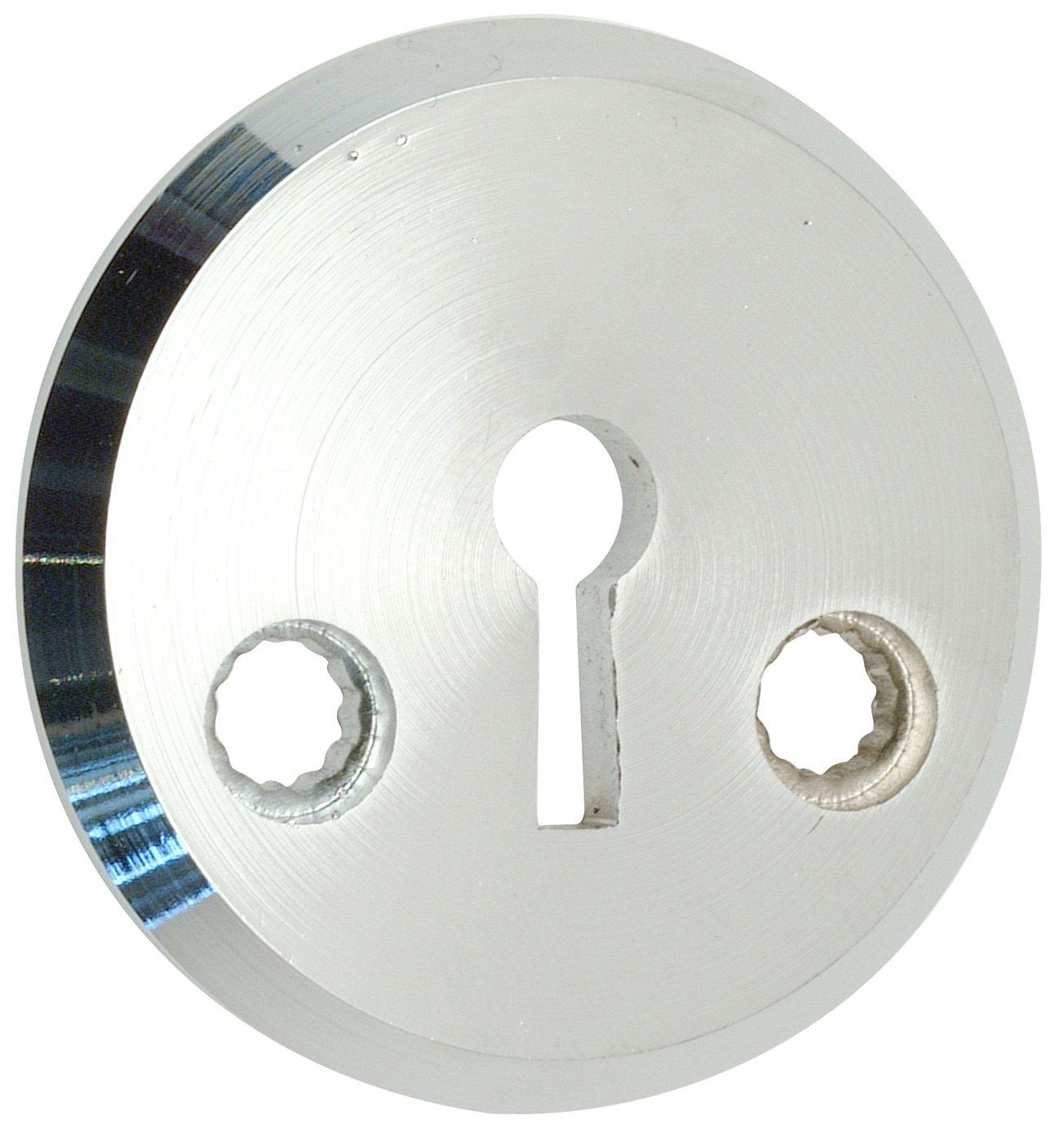 Nyckelskylt 2991