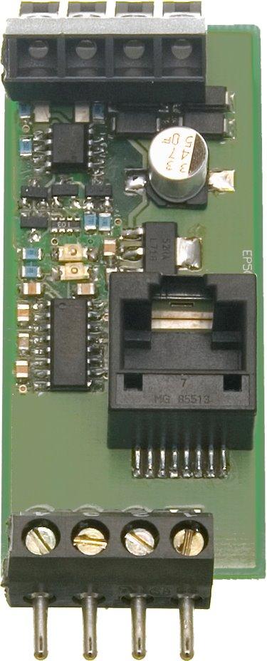 Flashadapter FA01