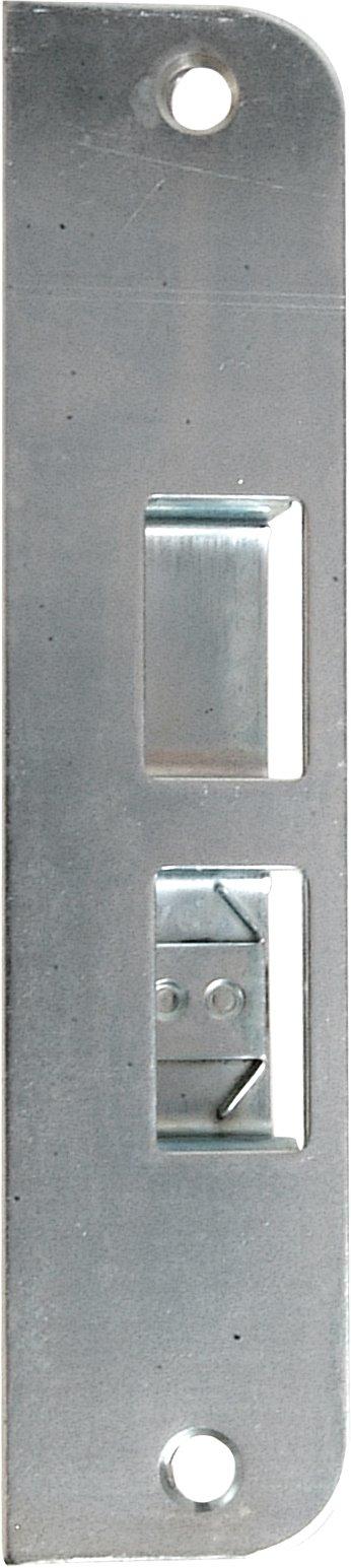 2860-1
