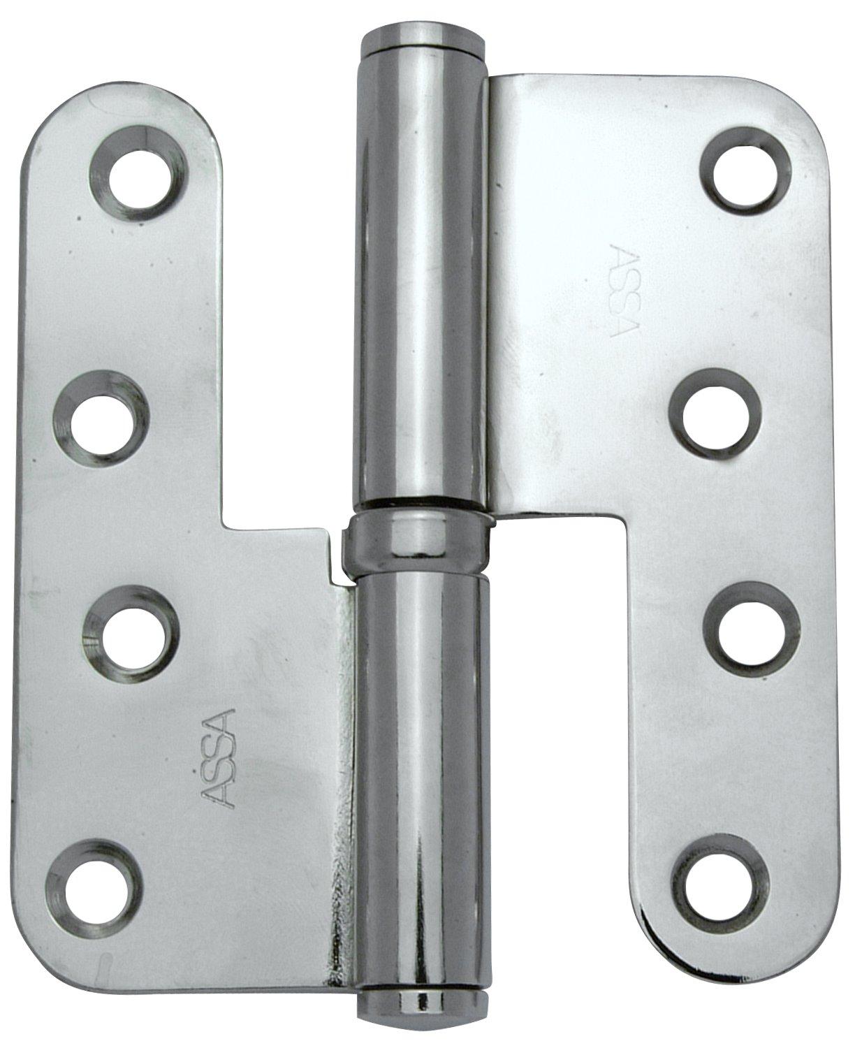 K1227-110 mm