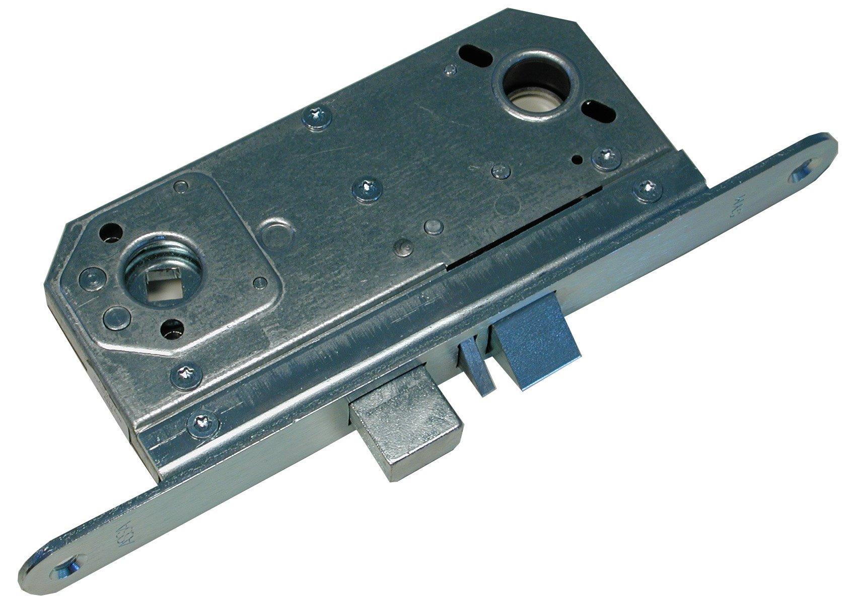524 Sym 20 mm regelkolv förregling 50 mm
